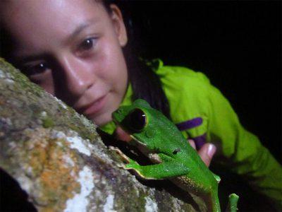 caminata-nocturna-filomedusa