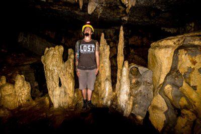 santa-elena-cuevas-palestina-tour (11)