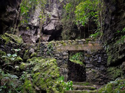 santa-elena-cuevas-palestina-tour (12)