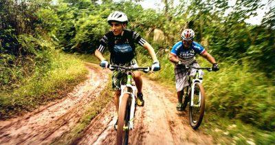 tarapoto-mountain-bike-tour (1)
