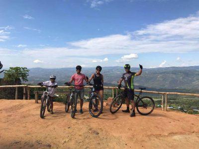 tarapoto-mountain-bike-tour (10)