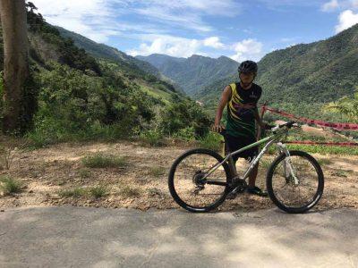tarapoto-mountain-bike-tour (2)