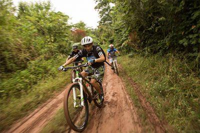 tarapoto-mountain-bike-tour (4)