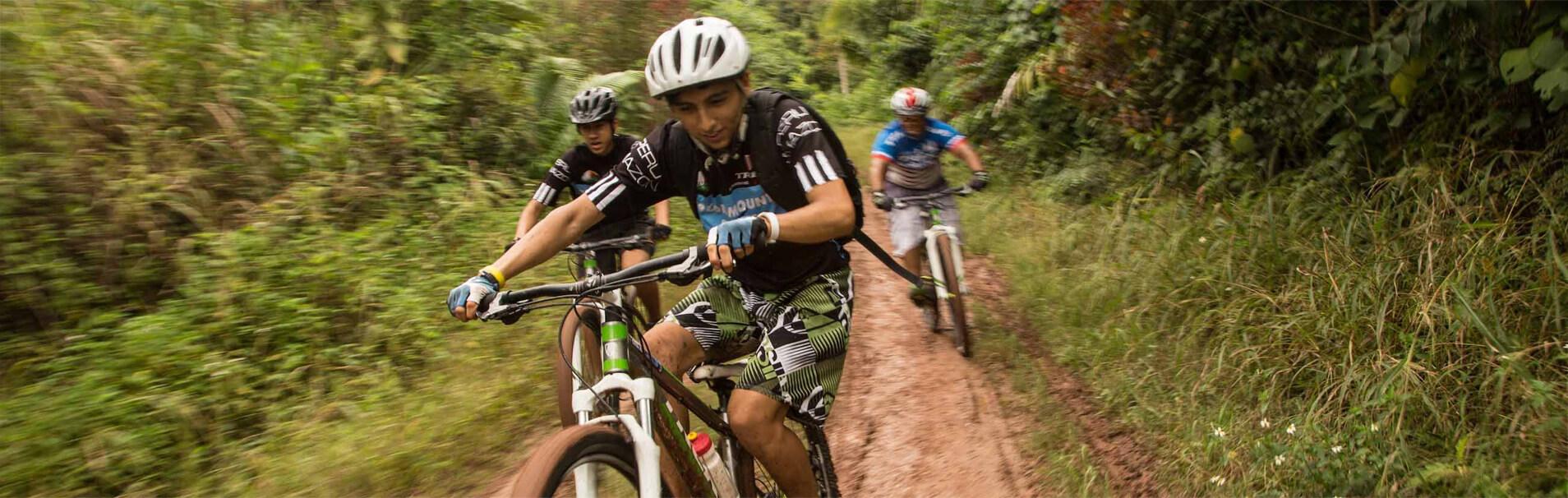 tarapoto-mountain-bike-tour (5)