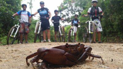 tarapoto-mountain-bike-tour (8)